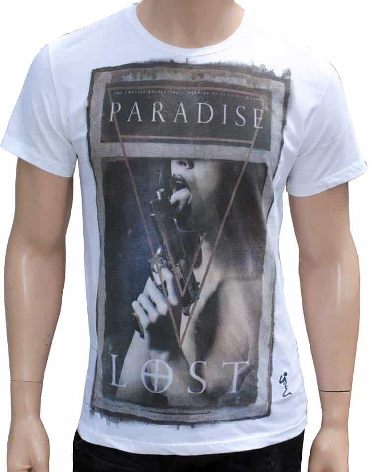 Designer Mens Dress Shirts