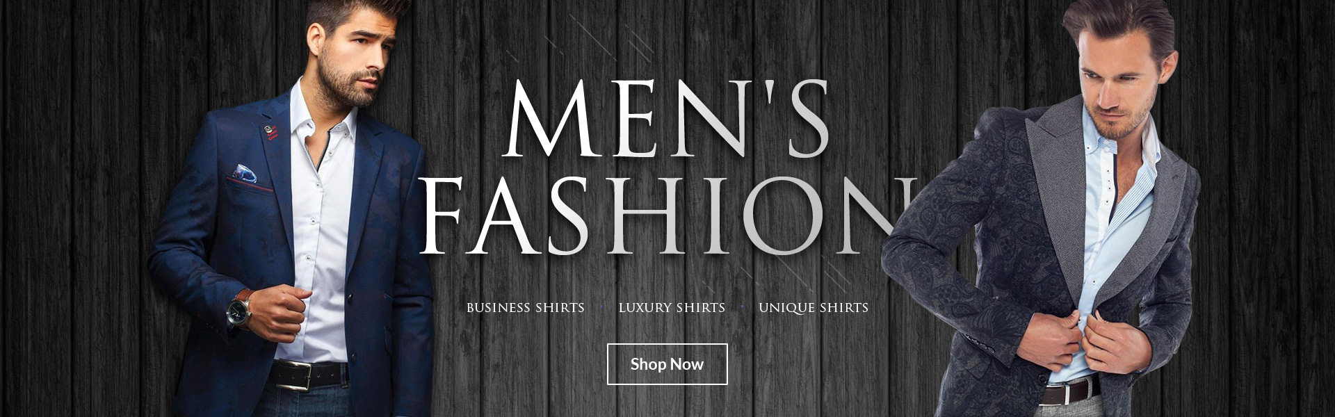 Nextlevel Couture Luxury Clothing Men S Fashion Free Shipping All Orders Designer Clothing